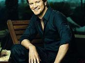 Colin Firth, great King