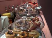 J'ai tésté cupcakes Chloé's...