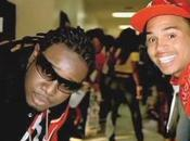 T-Pain Chris Brown Best Love Song