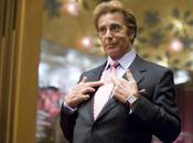 Pacino incarner peintre Matisse cinéma