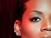 Fantasia vexée, refusé rendre Grammy Awards