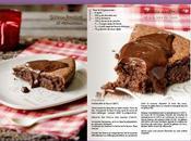 Yummy, magazine cuisine ligne collaboratif