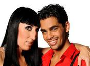 Danse avec stars Rossy Palma tango (vidéo)