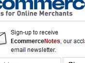 Base d'adresses emails favorisez l'inscription Newsletters