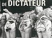 Femmes dictateurs Diane Ducret