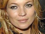Kate Moss aime sextoys