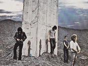 #1-Who's Next-1971