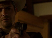 """The Life Inside"" (Justified 2.02)"