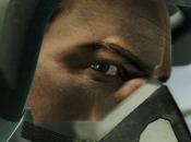 Combat Assault Horizon fait face réalité