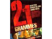 grammes (2003)