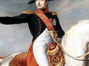 Napoléon Bonaparte retour Maison l'Armateur