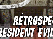 [dossier] rétrospective resident evil episode