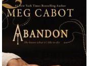 Abandon Cabot [Extrait]
