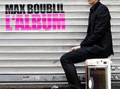 Boublil l'album