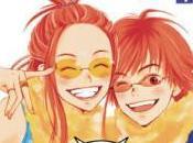 [Manga] Lovely Complex