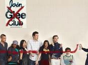 Glee saison connait jurés championnats régionaux (spoiler)