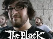 Black Dahlia Murder nouvel album préparation