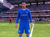 FIFA mise jour mercato PS3, Xbox c'est aujourd'hui
