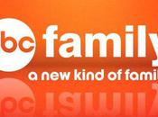 Lying Game nouvelle série d'ABC Family