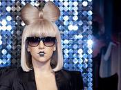 Lady Gaga clip Born This arrive bientôt