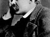 Nietzsche critique Descartes