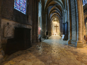 Visite virtuelle cathédrales églises France