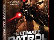 Concours Ultimate Patrol gagner