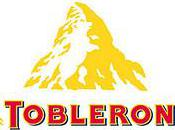 Toblerone logo [Flickr]