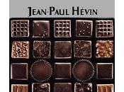 20ème anniversaire Jean-Paul Hévin