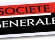 Société Générale & Jérôme Kerviel