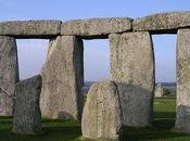 nouvelles découvertes apportent nouvel éclairage origines pierres bleues Stonehenge