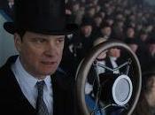 Oscars 2011: choix