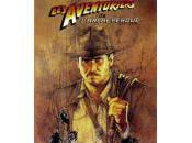 aventuriers l'arche perdue (1981)