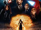 [Cinéma] Iron