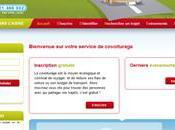 Aisne-Covoiturage.com: covoiturage facile dans l'Aisne