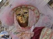 Traditionnel Carnaval Venise