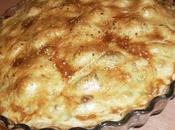 Kaldi- feuilleté légumes viande hachée