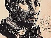Idées Poésie Charles Baudelaire