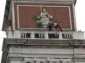 Carnaval Venise l'Ange