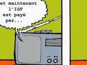 Georges, réformes fiscales