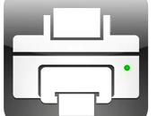 TruPrint AirPrint compatible avec toutes imprimantes