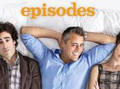 Showtime renouvellement Shameless Episodes