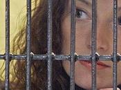 Florence Cassez, libérée 2014…