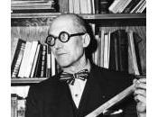 SOYONS SERIEUX! Corbusier, bientôt classé patrimoine mondial l'Unesco?