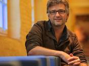 Michel Leclerc nouveau projet