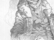 Joker?