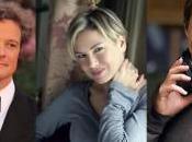 Renee Zellweger, Colin Firth Hugh Grant partants pour 'Bridget Jones