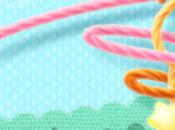 Kirby l'aventure