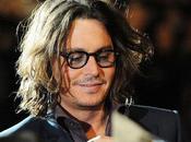 Johnny Depp (Extra Yummy) Japon