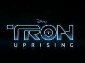 Tron Uprising bande-annonce série animée (vidéo)